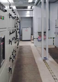 2КТП-1600