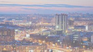 Росэнергосистемы в Челябинске