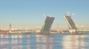 Росэнергосистемы в Санкт-Петербурге